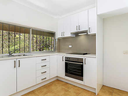 508/10 New Mclean Street, Edgecliff 2027, NSW Apartment Photo