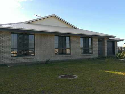 11 Jamieson Street, Gracemere 4702, QLD House Photo