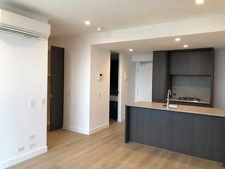 4518/160 Victoria Street, Melbourne 3000, VIC Apartment Photo
