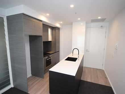 152264 City Walk, City 2601, ACT Apartment Photo