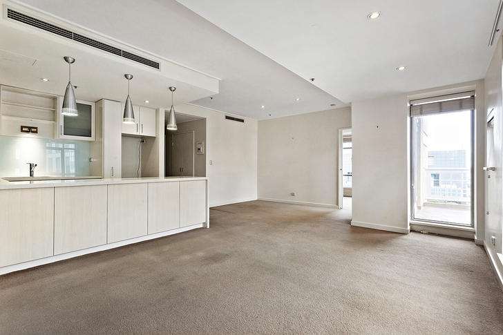 1303/666 Chapel Street, South Yarra 3141, VIC Apartment Photo