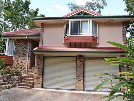 15 Waterview Drive, Dundowran Beach 4655, QLD House Photo