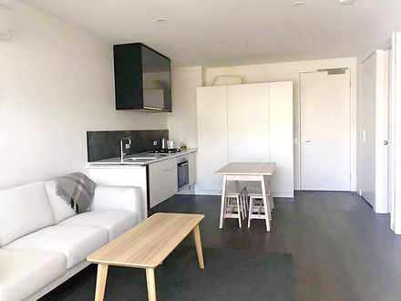 234/209 Bay Street, Brighton 3186, VIC Apartment Photo