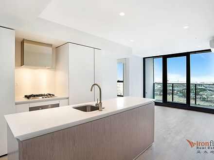2508/135 A'beckett Street, Melbourne 3000, VIC Apartment Photo