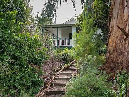 2 Currie Avenue, Tecoma 3160, VIC House Photo