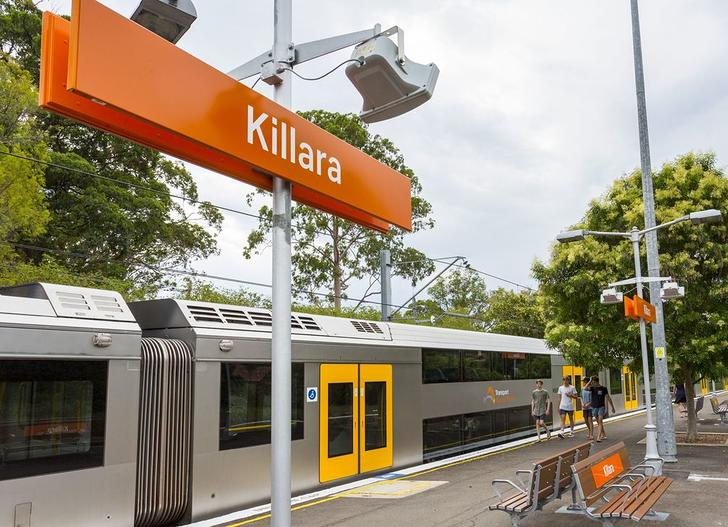 45/1 Killara Avenue, Killara 2071, NSW Unit Photo