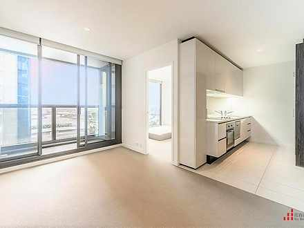 3308/639 Lonsdale Street, Melbourne 3000, VIC Apartment Photo