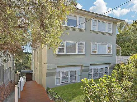 3/20 Glebe Street, Randwick 2031, NSW Apartment Photo