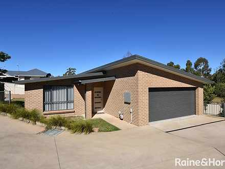 5/20 Majestic Way, Orange 2800, NSW Villa Photo