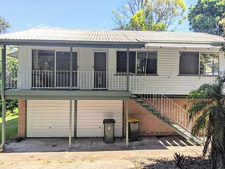 76 Woodville Place, Annerley 4103, QLD House Photo