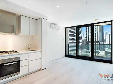 915/135 A'beckett Street, Melbourne 3000, VIC Apartment Photo