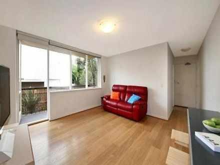 5/432 Punt Road, South Yarra 3141, VIC Apartment Photo