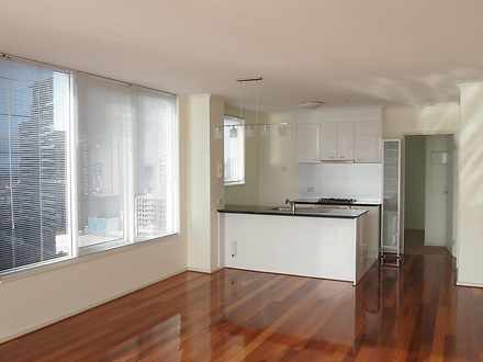 173/79 Whiteman Street, Southbank 3006, VIC Apartment Photo