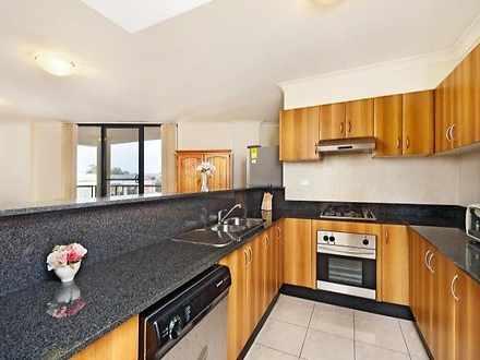 83/1-3 Beresford Road, Strathfield 2135, NSW Apartment Photo