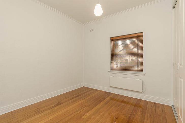 2/2 Avoca Street, Elwood 3184, VIC Apartment Photo