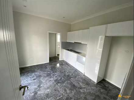 1A Booth Street, Westmead 2145, NSW House Photo