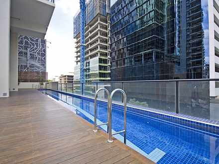 2407/79 Albert Street, Brisbane 4000, QLD Apartment Photo