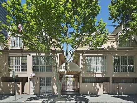9/151 La Trobe Street, Melbourne 3000, VIC Apartment Photo