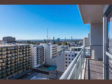 54/148 Adelaide Terrace, East Perth 6004, WA Apartment Photo
