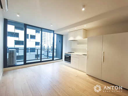 1019/7 Claremont Street, South Yarra 3141, VIC Apartment Photo