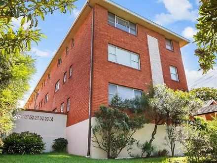 7/851 Anzac Parade, Maroubra 2035, NSW Apartment Photo