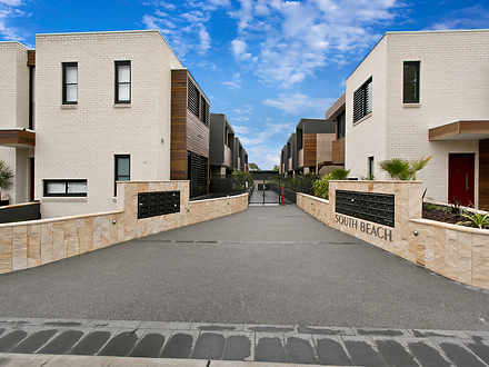 16/112 Alfred Street, Sans Souci 2219, NSW Townhouse Photo