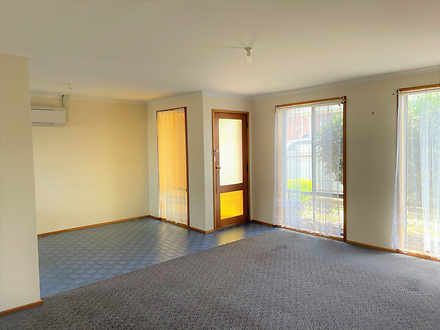 2/138 Georgetown Road, Newnham 7248, TAS Unit Photo