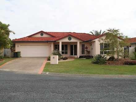 10 Wellby Court, North Mackay 4740, QLD House Photo
