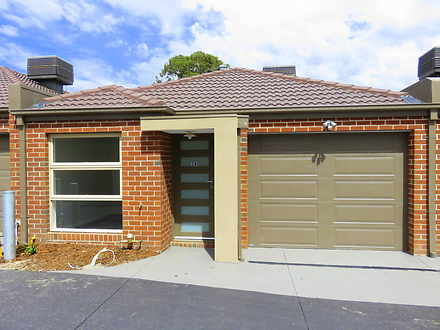 2/10 Duncan Street, Lalor 3075, VIC Unit Photo