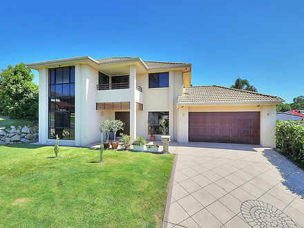 5 Vaucluse Place, Mansfield 4122, QLD House Photo
