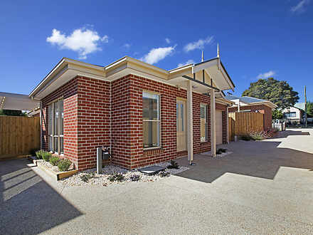 2/44 South Street, Belmont 3216, VIC Townhouse Photo