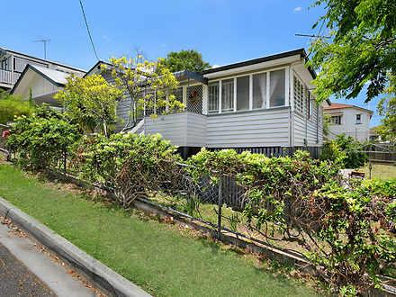 16 Tiny Street, Greenslopes 4120, QLD House Photo