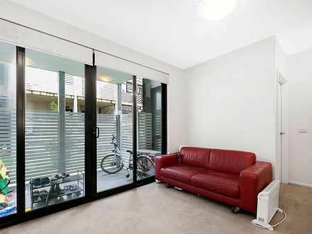 3/1219-1221 Riversdale Road, Box Hill South 3128, VIC Apartment Photo