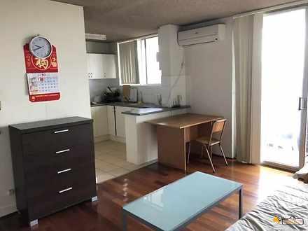 43 Campbell Street, Parramatta 2150, NSW House Photo