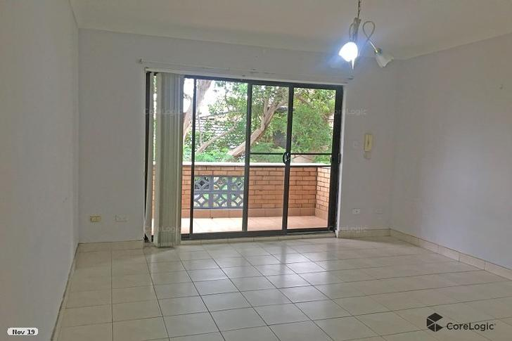 9/65 Boundary Street, Granville 2142, NSW Apartment Photo