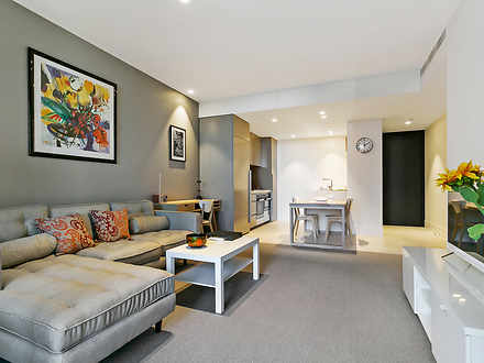 2008/35 Spring Street, Melbourne 3000, VIC Apartment Photo