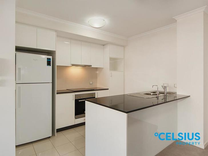 80/189 Swansea Street, East Victoria Park 6101, WA Apartment Photo