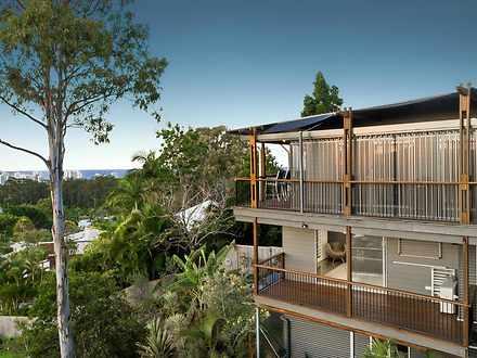 72A Tantula Road, Alexandra Headland 4572, QLD House Photo