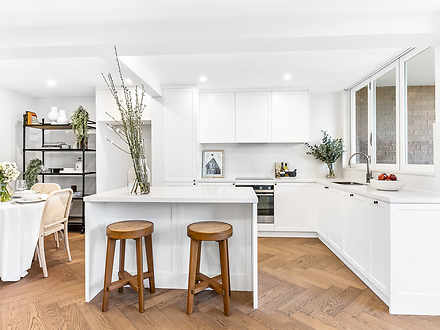 6/97 Gerard Street, Cremorne 2090, NSW Apartment Photo