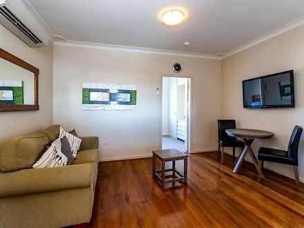 2/315 Summer Street, Orange 2800, NSW Unit Photo