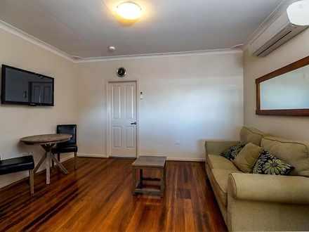 3/315 Summer Street, Orange 2800, NSW Unit Photo