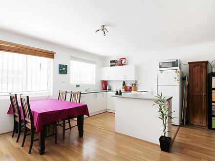 3/95 Moreton Street, New Farm 4005, QLD Unit Photo