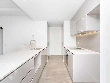 156/34 Quarry Street, Fremantle 6160, WA Apartment Photo