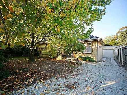 176 Lawrence Road, Mount Waverley 3149, VIC House Photo