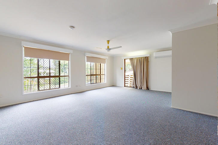 2/4 Forbes Avenue, Frenchville 4701, QLD Unit Photo