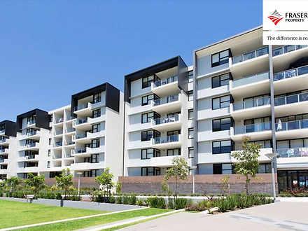 213/4 Mackinder Street, Campsie 2194, NSW Apartment Photo