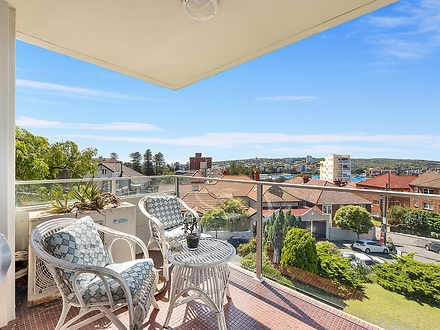 1B/1-7 George Street, Manly 2095, NSW Unit Photo
