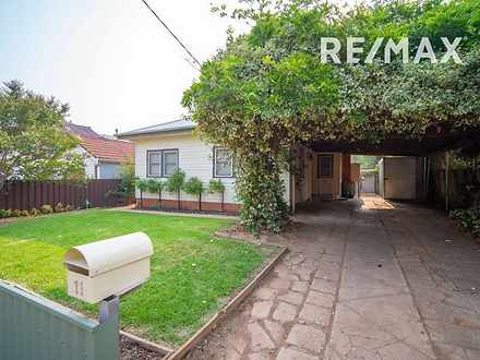 11 Heath Street, Turvey Park 2650, NSW House Photo