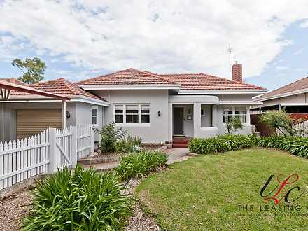 115 Daglish Street, Wembley 6014, WA House Photo