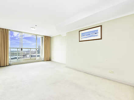 2705/348-354 Sussex Street, Sydney 2000, NSW Apartment Photo